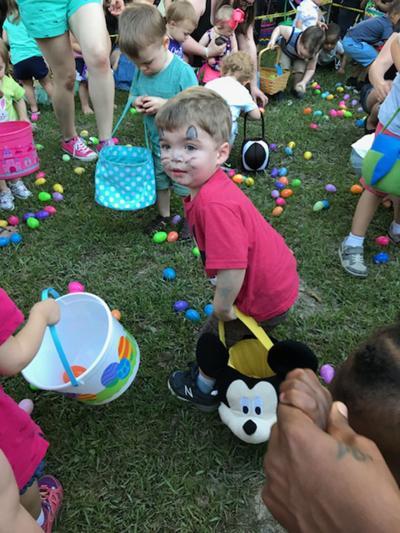 Walker_Easter_Egg