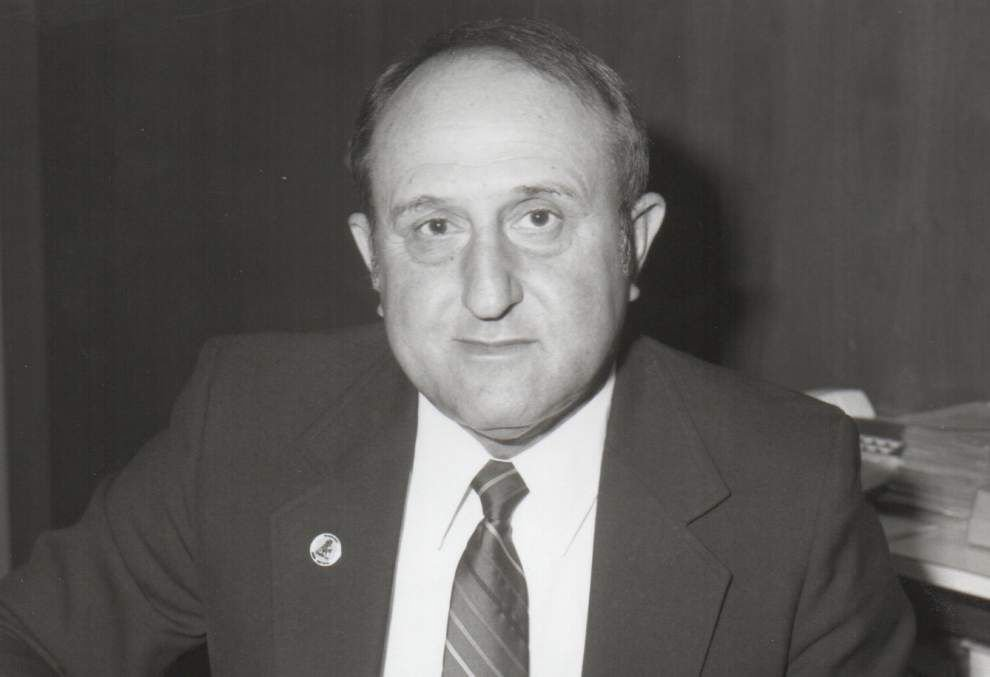 Building to be named after former principal _lowres