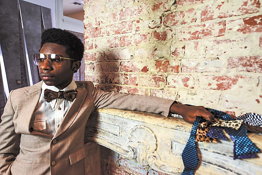 Where to shop: New menswear options in New Orleans_lowres