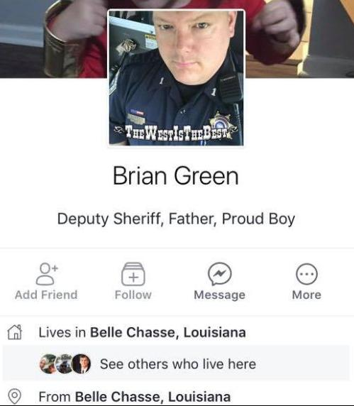 BrianGreen.png