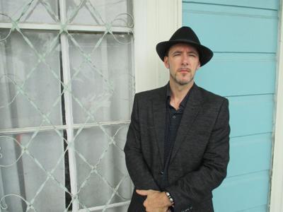 Author photos by Aspen 003.JPG