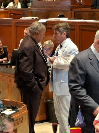 Editorial: The nihilists in the Louisiana state legislature_lowres