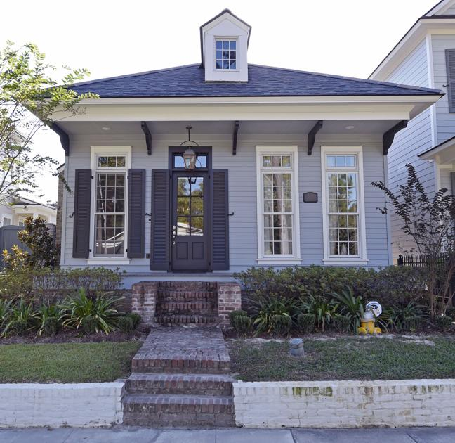 Stalled Rouzan development in Baton Rouge back on track after new team acquires it