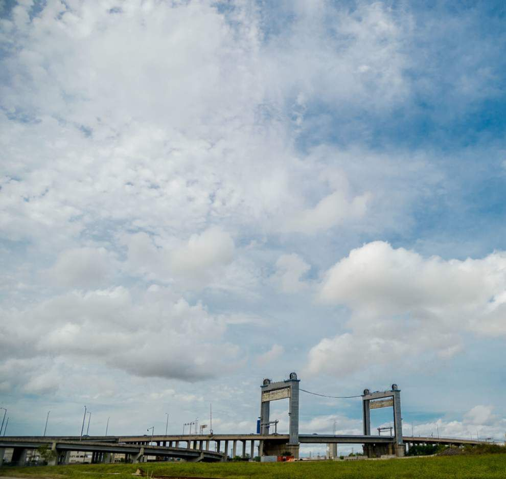 Live updates: Blockbuster plea deal in Danziger Bridge case unveiled _lowres