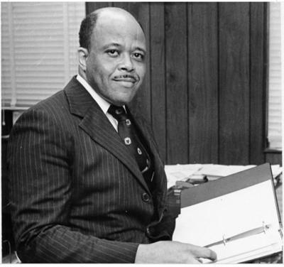 Former Southern University Chancellor Roosevelt D. Steptoe dies