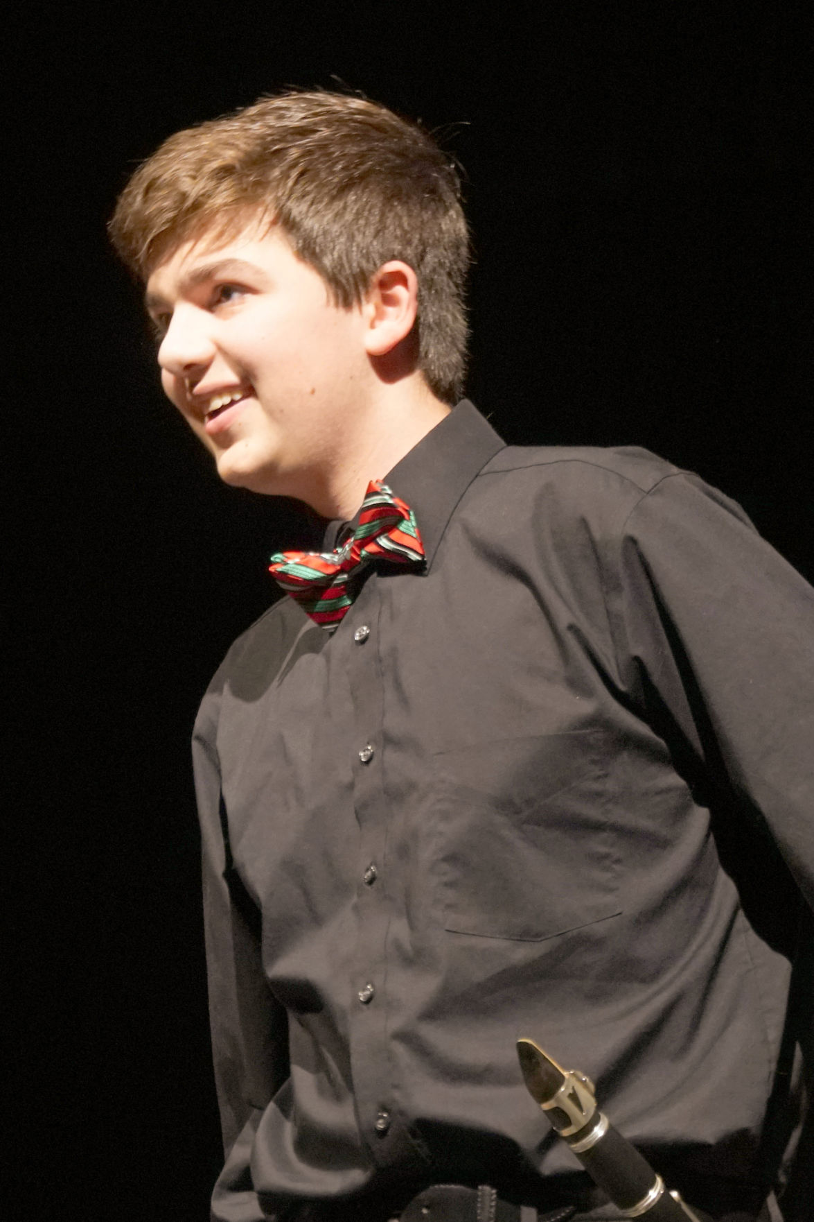 Evan Beoubay Runnels clarinet.jpg