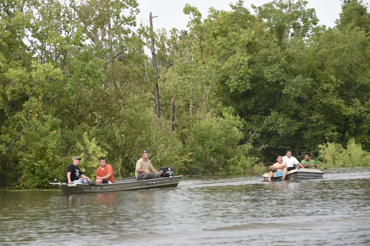 FloodingSunday TS 1138.jpg