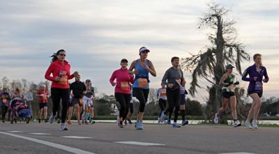 BR.louisianamarathon.012020._06_mw.JPG