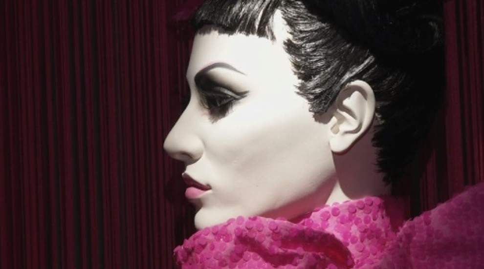 Mannequins getting realistic makeover _lowres
