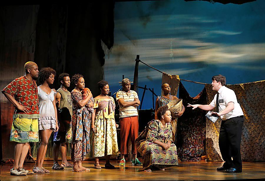 Review: The Book of Mormon_lowres