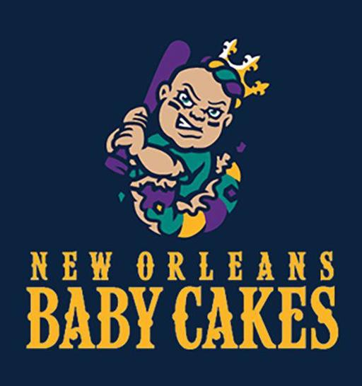 West Bank New Orleans Food