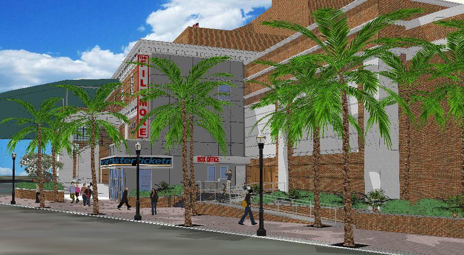 Business Plan Writer | New Orleans, Baton Rouge, Shreveport, LA.