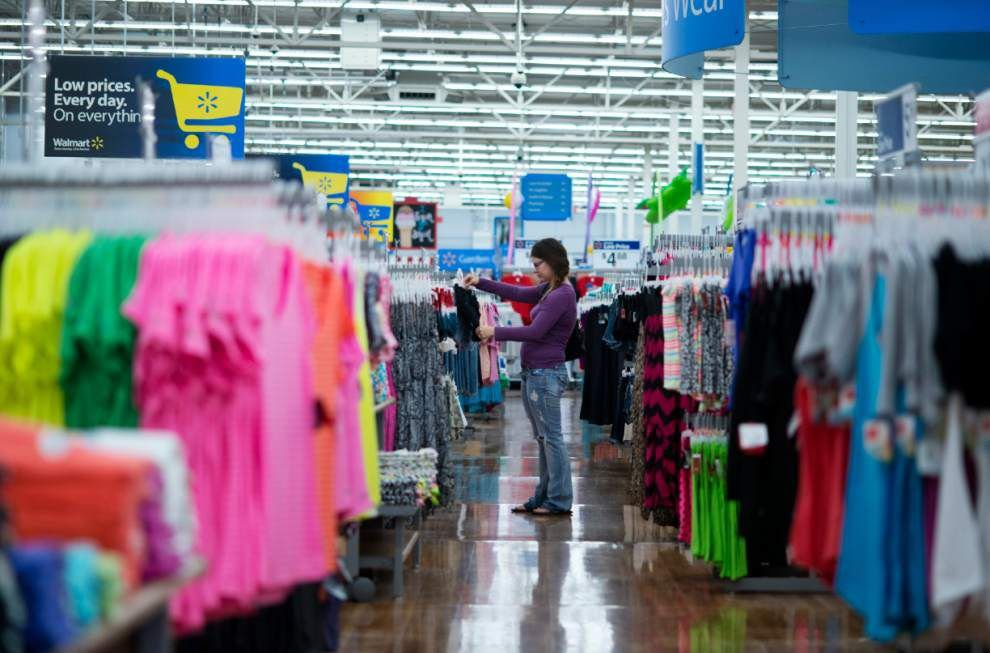 Retail sales rose 0.3 percent in May _lowres