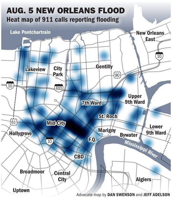 081417 NO flood heat map.pdf