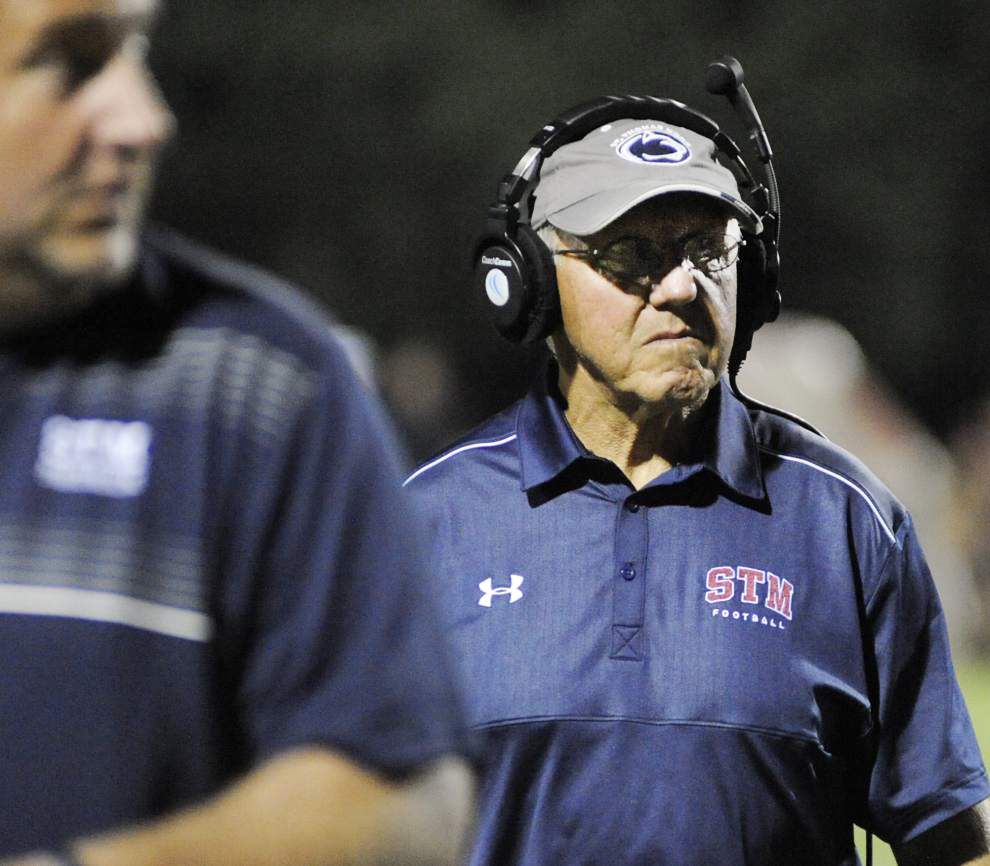 Jim Hightower says motivation is key to coaching _lowres