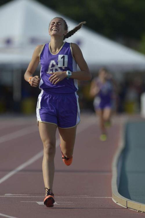 Ascension Athletics for May 14, 2015 _lowres