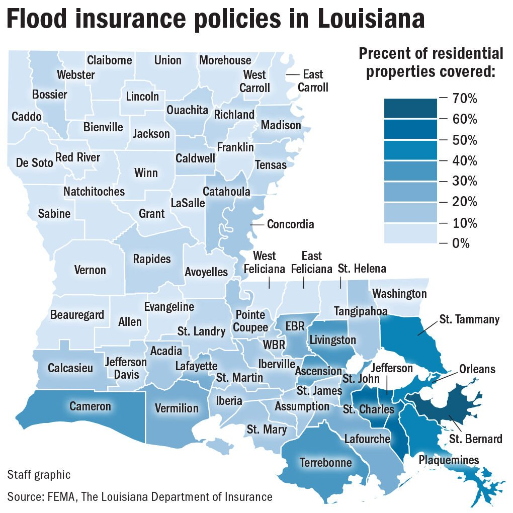 052321 Flood insurance market map