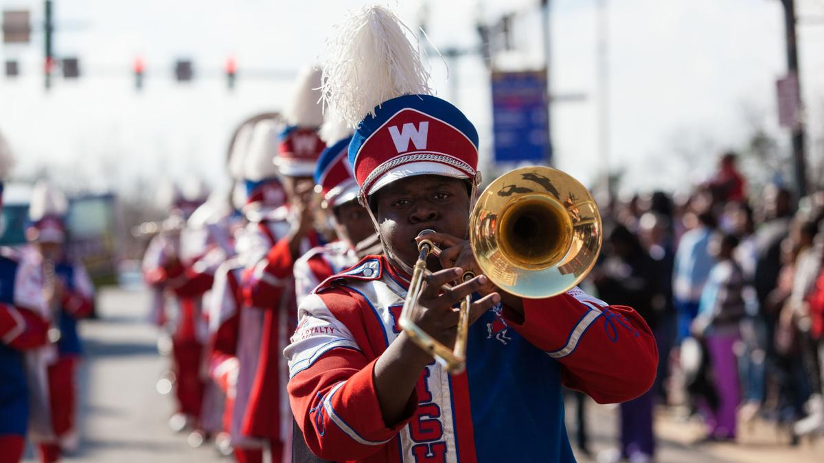 marching-bands-at-the-2013-krewe-of-harambee-mlk-day-mardi-.jpg