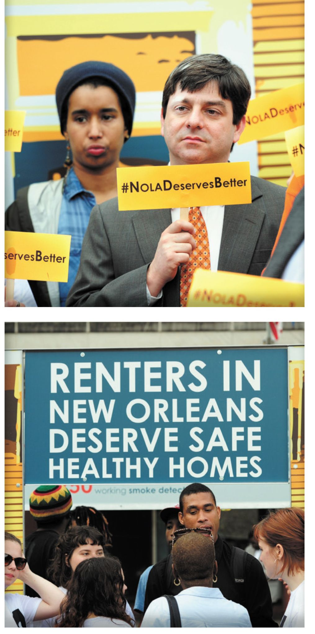 Home sick: New Orleans housing and the rental registry_lowres