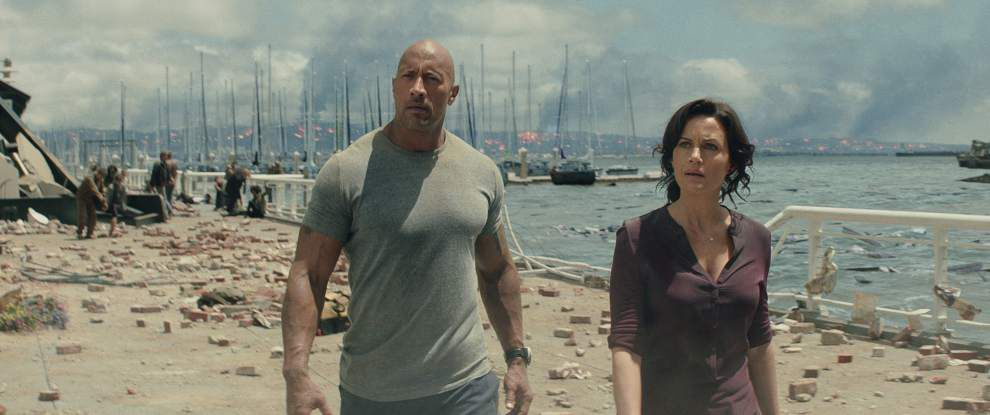 Separating earthquake fact from fiction in 'San Andreas' _lowres