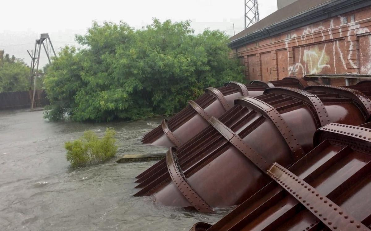 no.flooding.100317.008.JPG