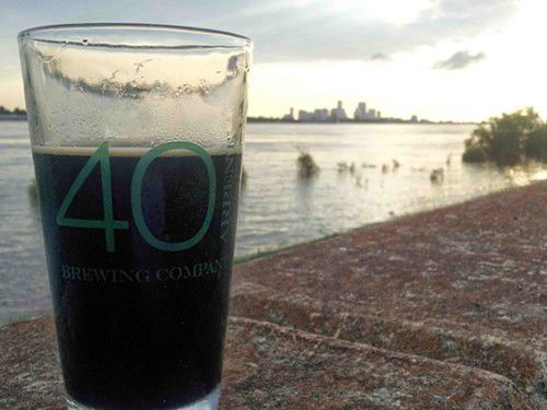 Brewsday Tuesday: NOLA Brewing and Brooklyn Brewery featured at upcoming events_lowres