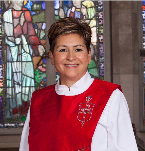 Bishop_Cynthia_Fierro_Harvey