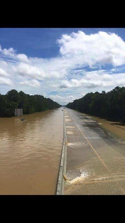 Flood Wall .jpg