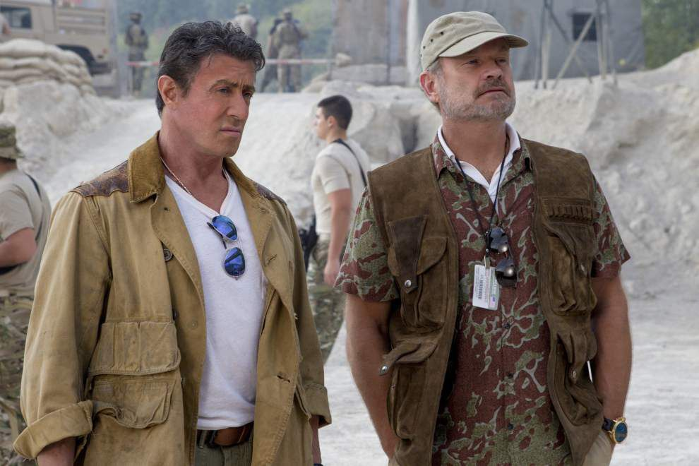 New Movies for Aug. 14-20, 2014 _lowres
