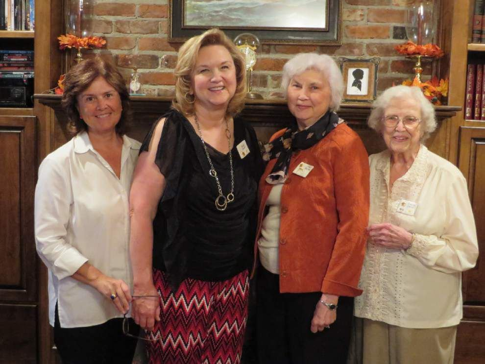 Community column for Oct. 24, 2014 _lowres