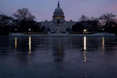 Congress Immigration (copy) (copy)