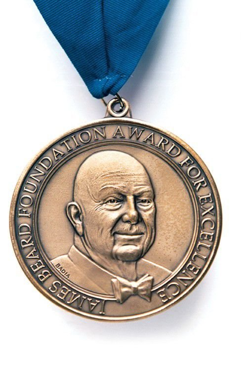 New Orleans takes 11 semifinal nominations in 2013 James Beard Awards_lowres