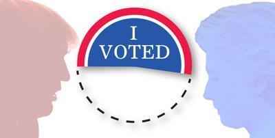 voter-turnout-teaser