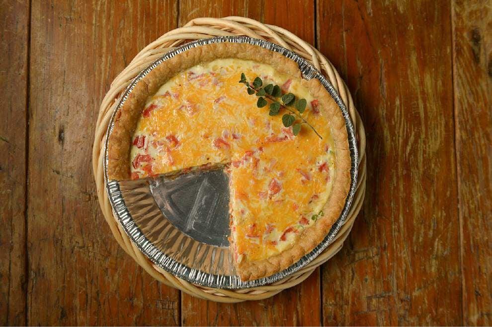 Tomato Bacon Quiche _lowres