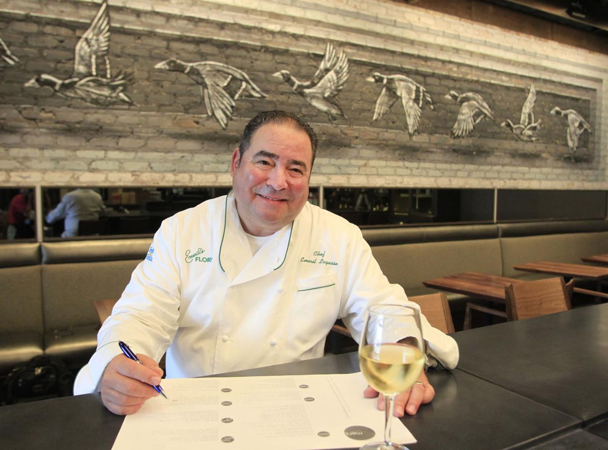 NO.emeril.epl.092116 _05.jpg