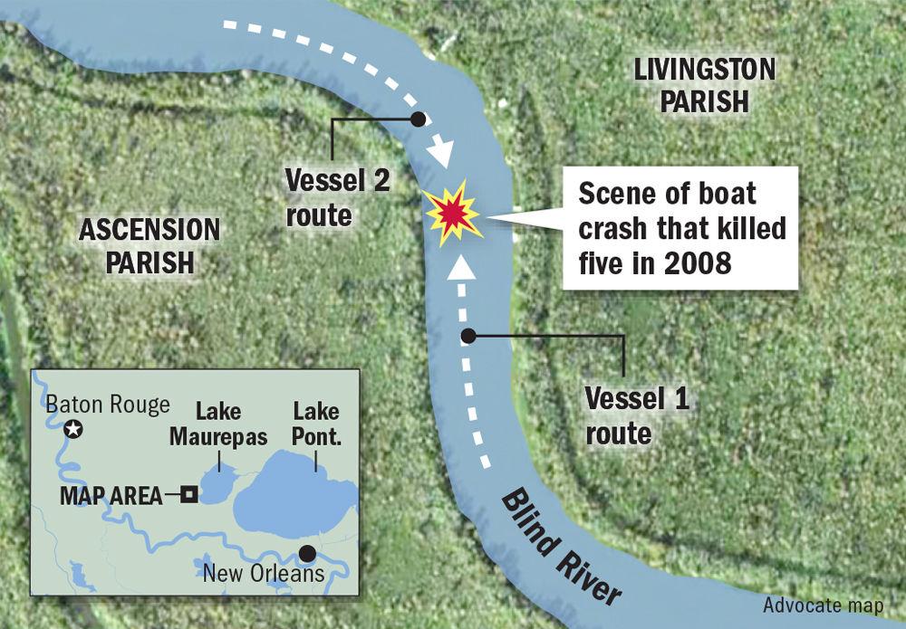 081218 Blind River boat crash.jpg