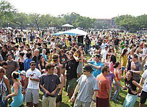 2009 Crawfish Music Festival and Crawfish Boil_lowres