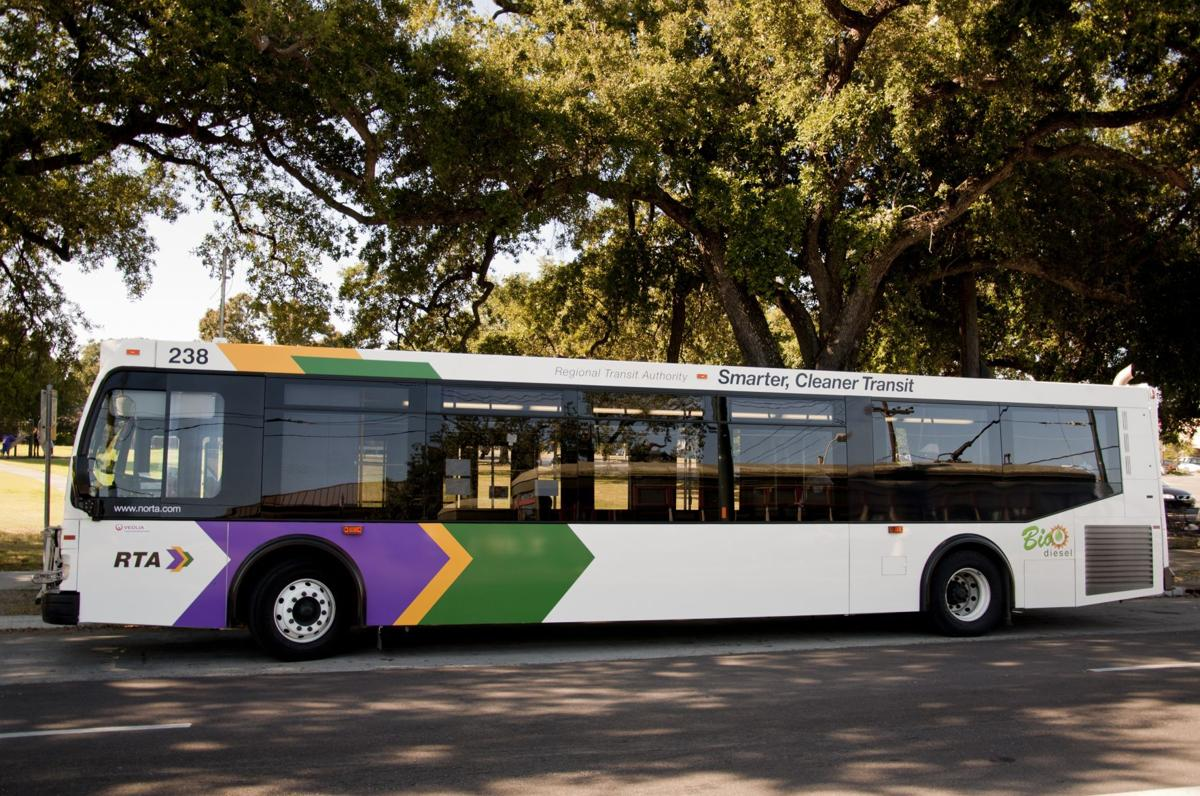 New Orleans to update inaccessible bus stops by 2031_lowres