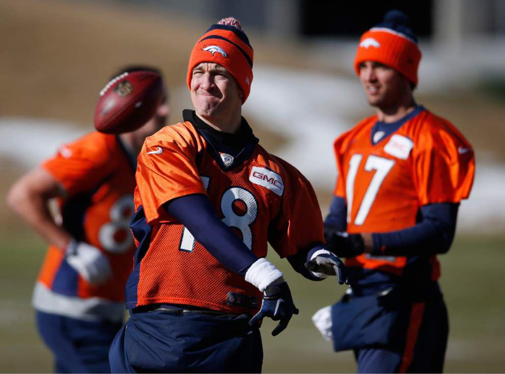 Lewis: Peyton Manning's legacy is secure; but what comes next is still a mystery _lowres