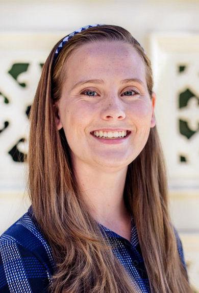 LSU Goldwater Katie Davis.jpg