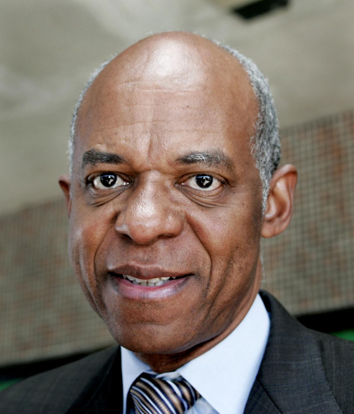 William Jefferson