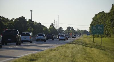 BR.interstate10widening.adv_HS_026