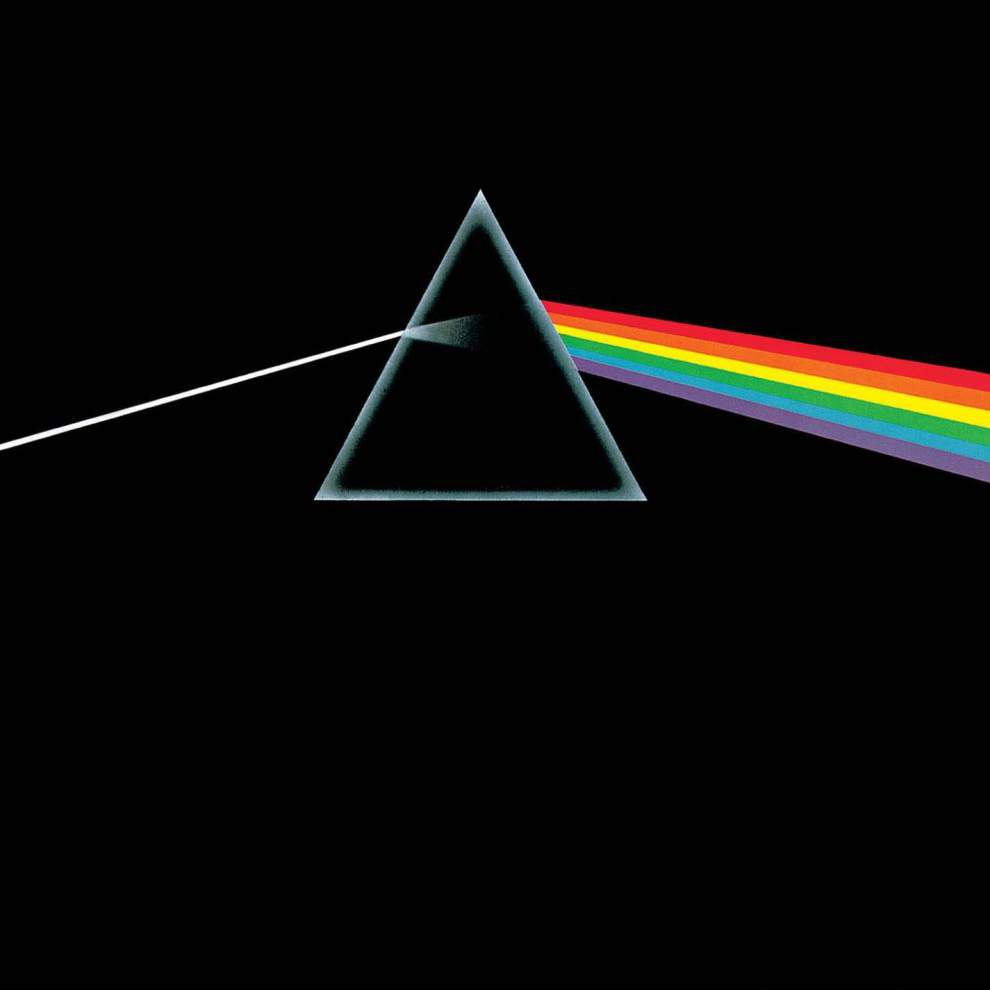 Orchestra and guests to perform classic Pink Floyd album, start to finish _lowres