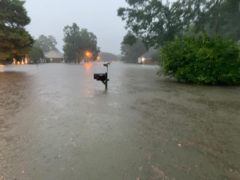 Galvez_flooding.070221.JPG