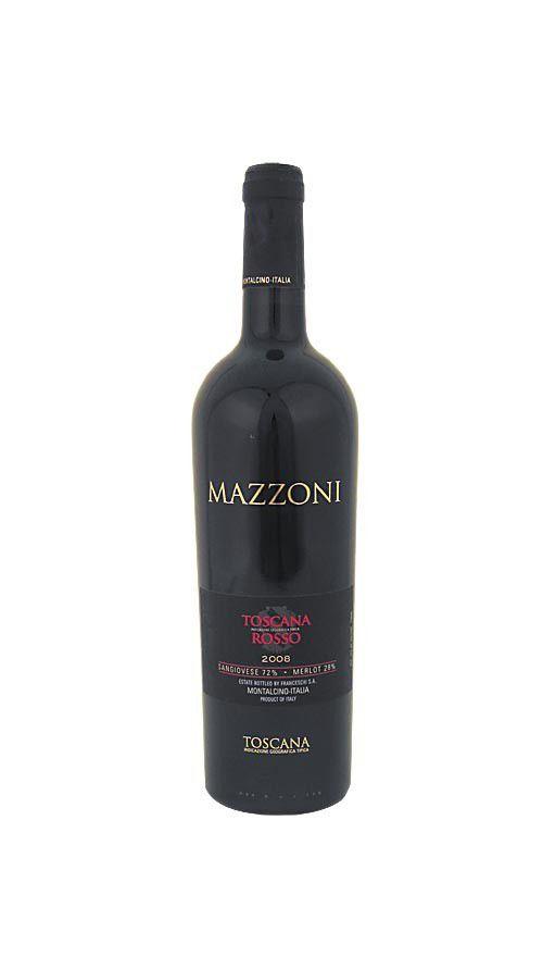 2008 Mazzoni Toscana Rosso_lowres