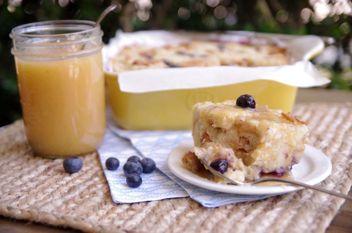 Blueberry Bread Pudding V2.JPG