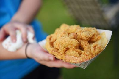 Crescent City Lenten fish fries _lowres (copy)