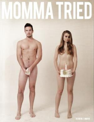 Momma Tried is/isn't your dad's kind of nudie mag_lowres
