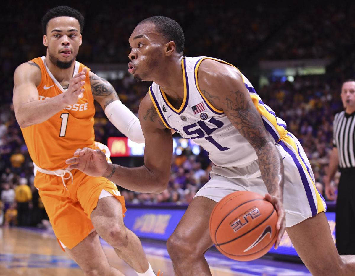 lsutennesseebasketball.022419 HS 2020.JPG (copy)