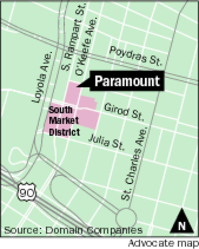 New Orleans eateries play key role in ambitious South Market District development _lowres